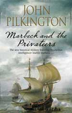 Marbeck-and-the-Privateers