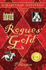 Rogues Gold